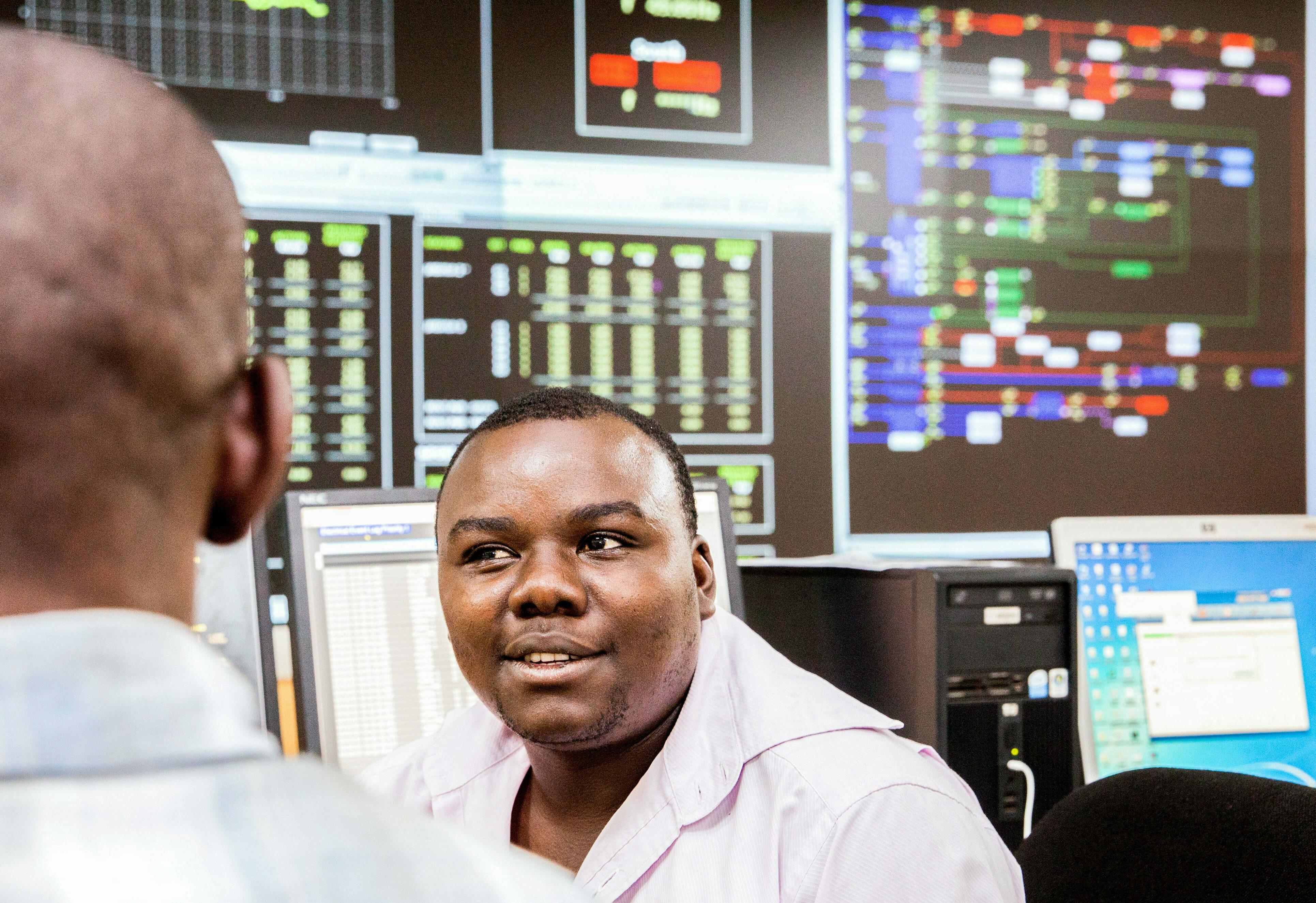 Ruanda Computerterminal 2021 05 03 091924