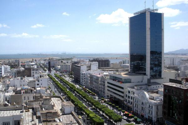 Tunisia – The hidden champion of Africa's digital economy