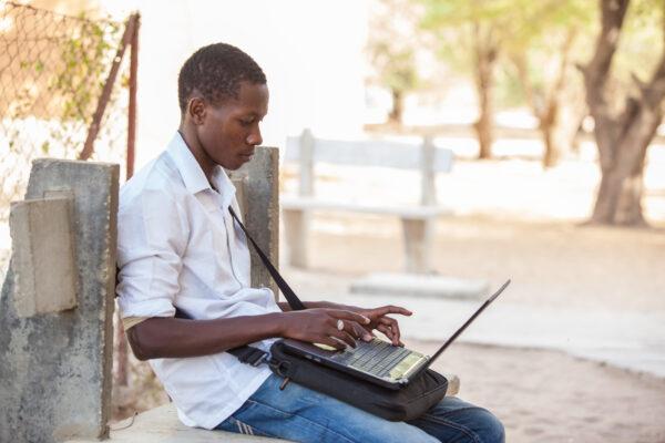 Launch of the Digital Skills Recruitment Dashboard