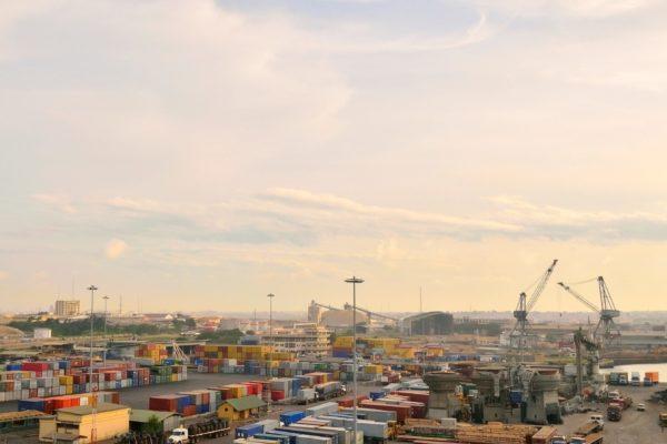 La facilité « Investissements pour l'emploi » lance le 1er appel à projets au Ghana